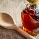 Do you need to store pure maple syrup in the fridge?
