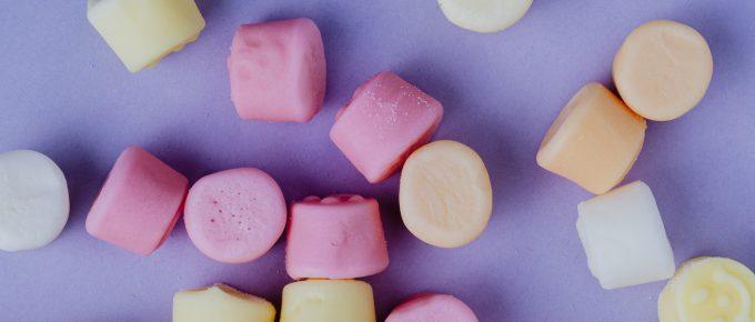 Do marshmallows go bad or expire?