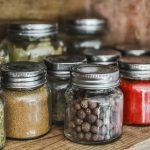 When should you throw out spices?