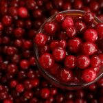 How to freeze cranberries (and no, not in the bag they came in)