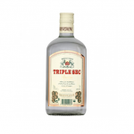 What is a substitute for triple sec?